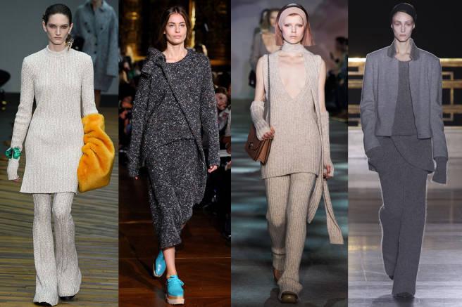 elle-03-fall-2014-trends-knit-wit-h-lgn