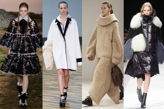 elle-04-fall-2014-trends-larger-than-life-h-lgn