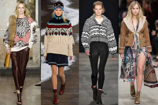 elle-06-fall-2014-trends-norse-code-h-lgn