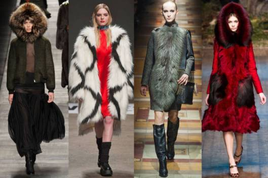 elle-13-fall-2014-trends-fur-h-lgn