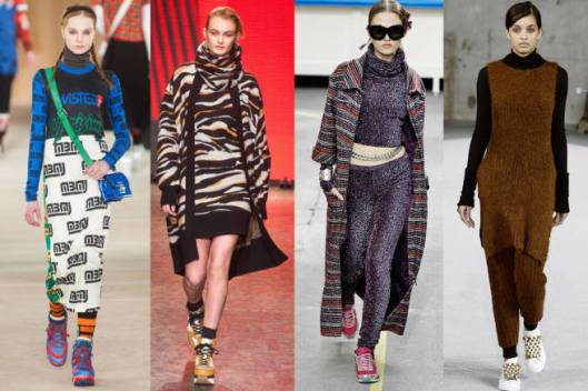 elle-14-fall-2014-trends-sneakers-h-lgn