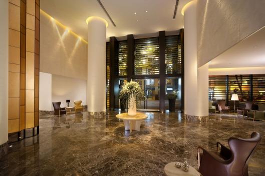 Empire-Hotel-Wan-Chai-lobby_54_990x660