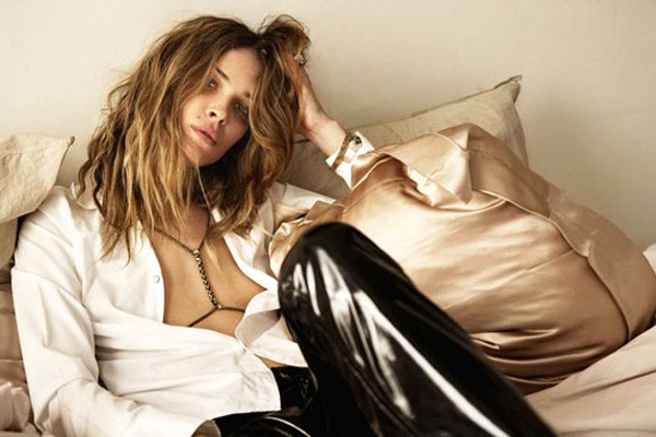 erinwasson-body-source-jewelry