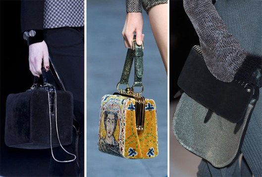 fall_winter_2013_2014_handbag_trends_textile_bags