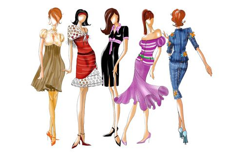 fashion-SCHOOLS-PLR-ARTICLES