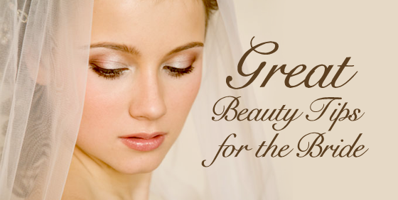 Great-Beauty-Tips-for-the-Bride