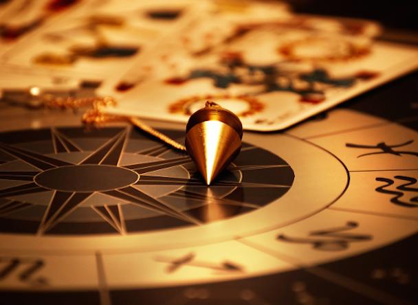 horoscopes_608_3