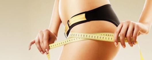 Hypnotictracks-weight-loss