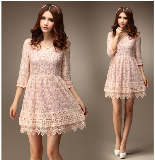 japan-fashion-dress2013-spring-fashion-collection-dress-1657---dresses---korean-japan-s0opoeyk