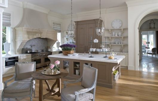 kitchen-colors-theme-ideas