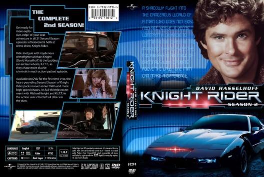 KnightRiderSeason2-1