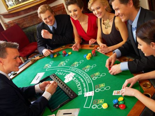 learn-gambling