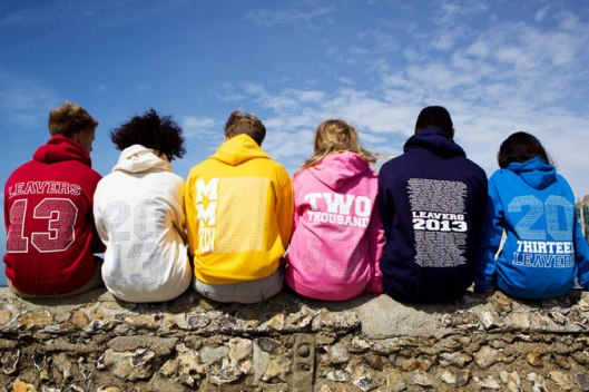 leavers_hoodie_photo1_L