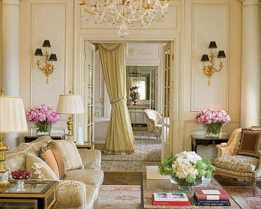 living-room-decorating-ideas-elegant-interior-design-french
