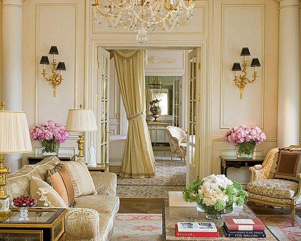 living-room-decorating-ideas-elegant-interior-design-french
