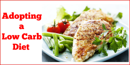 Low-Carb-Diet-660x330