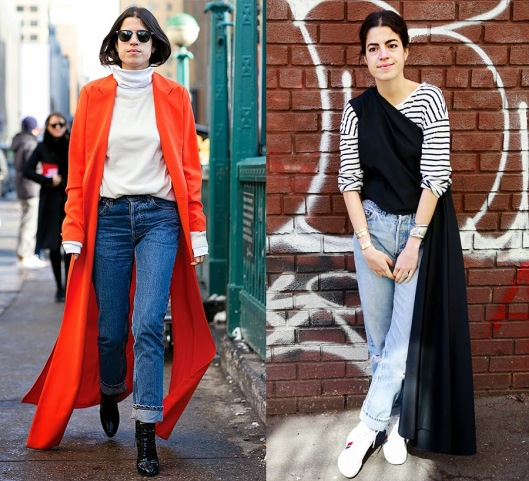 man-repeller-mom-jeans-blogger-outfit-ideas