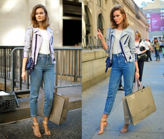 model-mom-jeans-where-to-buy