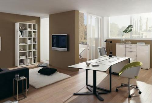 modular-home-office-furniture-ideas