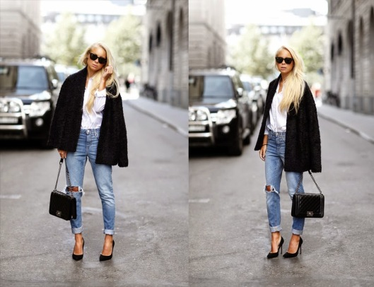 mom-jeans-street-style-fashion-blogger