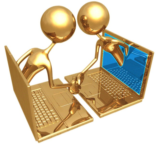 online-business-listings