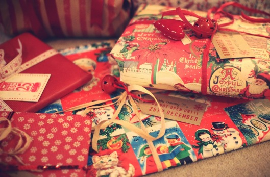 presents-10_effected