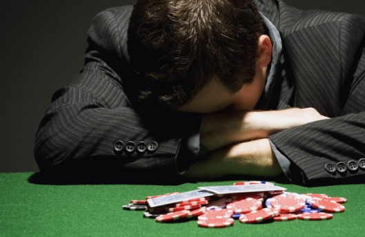 problem-gambling2