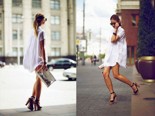 shirt-dress-fashion-trend-style-blogger