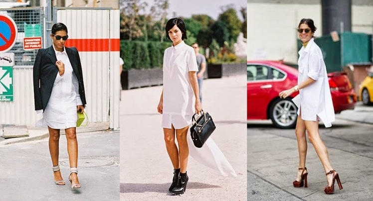 shirt-dress-outfit-look-of-the-day