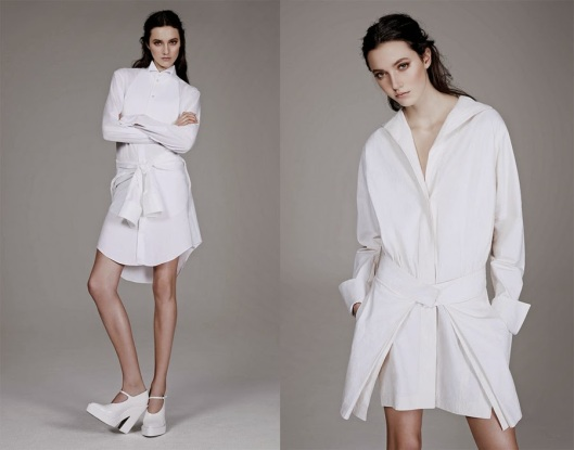 shirtdress-magazine-editorial-trend