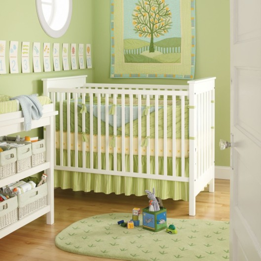 Small-Green-Nursery