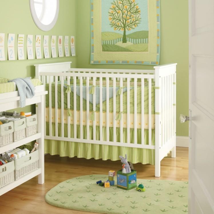 Small-Green-Nursery