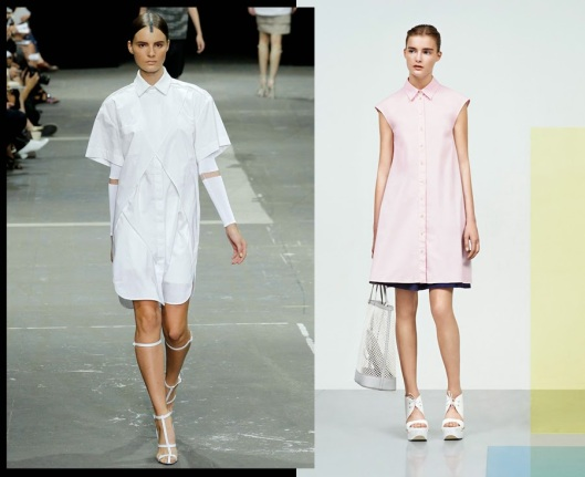 spring-summer-2014-trends-shirtdress