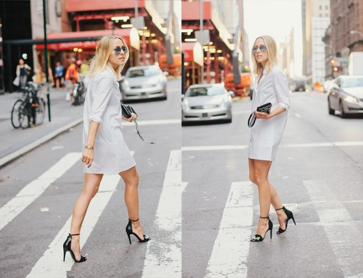 street-style-shirt-dress-fashion-blog