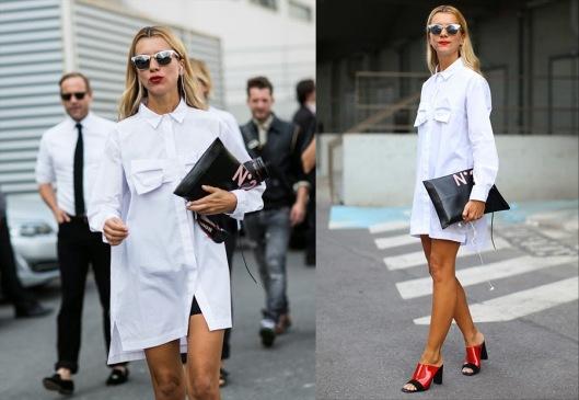 street-style-shirtdress