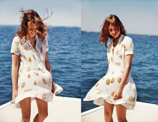 summer-shirtdress-printed-look