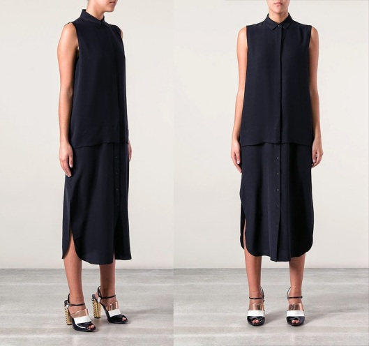 t-by-alexander-wang-shirt-dress