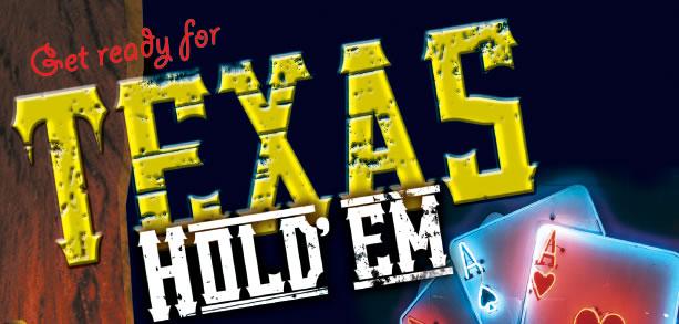 texas-holdem-poker-variants2