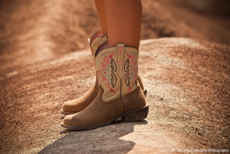 these_boots_are_made_for_walking