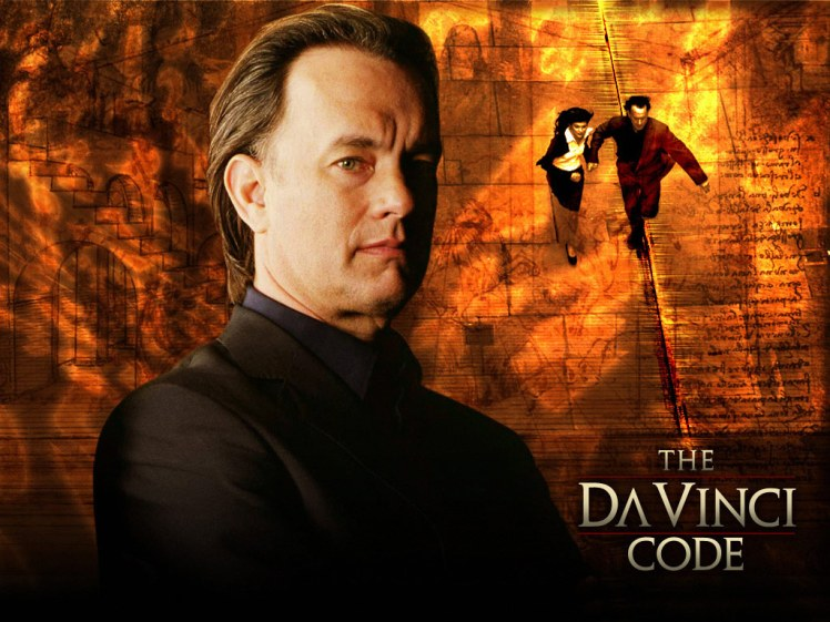 Tom-Hankss-in-The-Da-Vinci-Code
