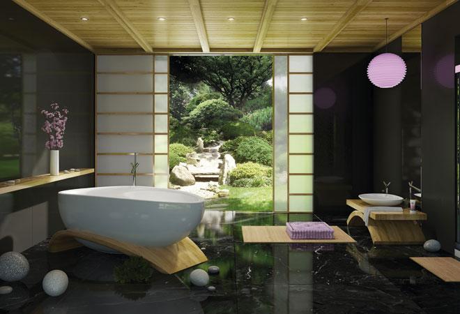 tropical-bathroom-design-1319958879-bathroom-ideas-bathroom-bathroom-ideas-houses-interior-room.com-room-room-ideas-tropical-46210