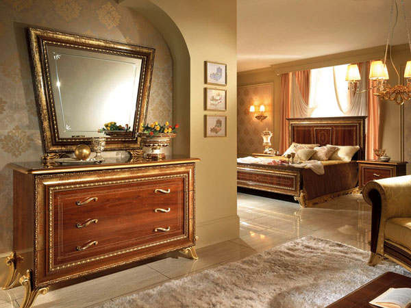 vintage_furniture_timeless_and_trendy_2