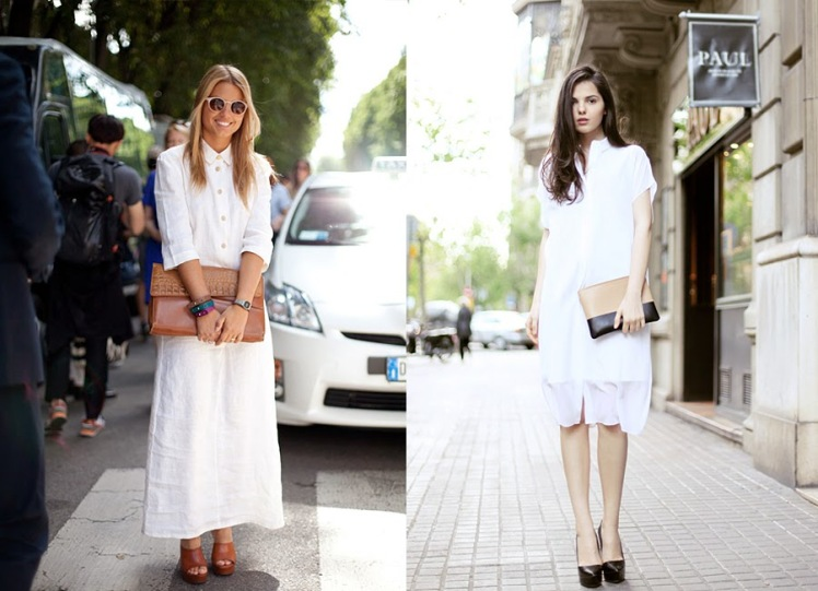 white-shirtdress-summer-outfit-street-style-blogger
