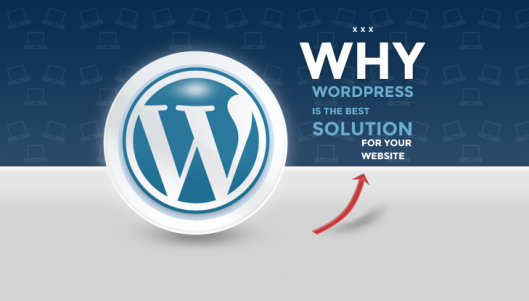 Why-Wordpress1