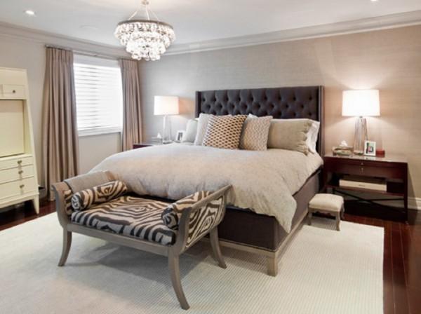 apartment-master-bedroom-decorating-ideas-600x448