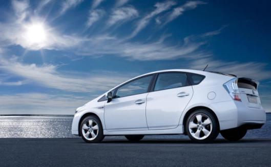 toyota-hybrid-car