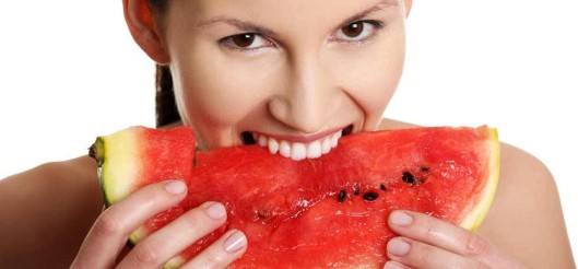 surprisinghealthbenefitsofwatermelonsh_1395665611_980x457