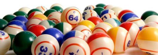 bingo_balls_690x240