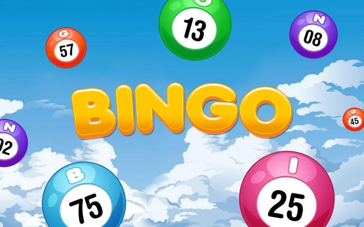 playing-bingo-for-free