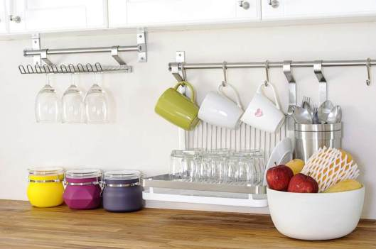 organized kitchen.jpg.838x0_q67_crop-smart